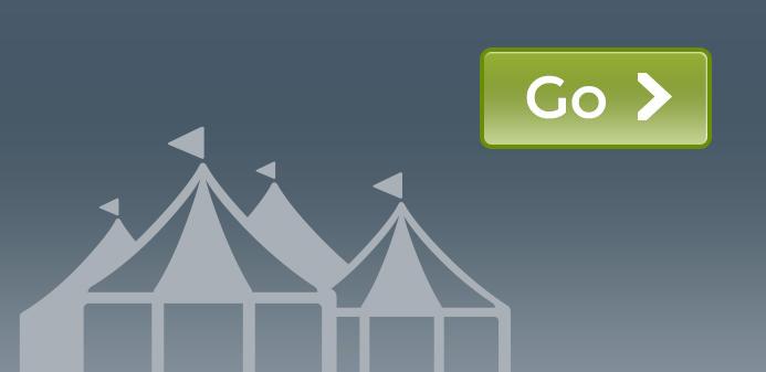event-insurance-image